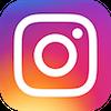 instagram Muré