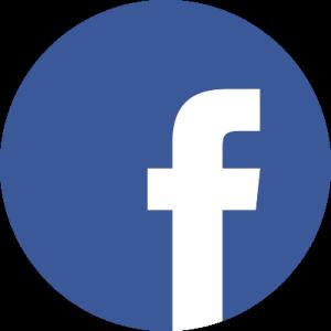 facebook Vin d'Alsace biologique Muré Clos Saint Landelin